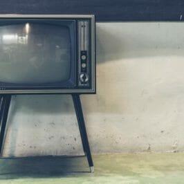 TV-Tipp: Rettung der Meere